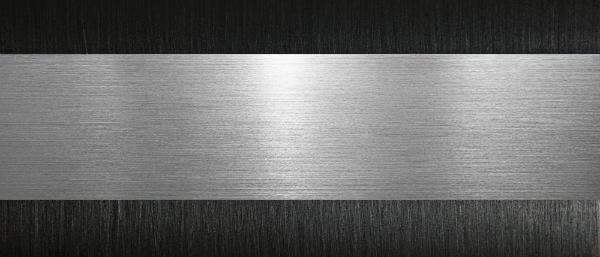Aluminium ist heute einer der wichtigsten Werkstoffe in der Metallverarbeitung