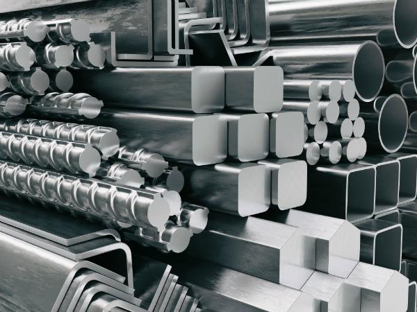 Aluminium in Verbindung mit GFK wird heutzutage häufig verwendet