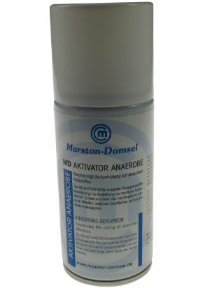 MD-Aktivator für Anaerobe Spraydose 150ml