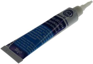 MD-Gel Rapidkleber Tube 20g