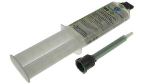 md-pox-epoxykleber-1-1-doppelspritze-blisterkarte-25g