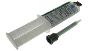 md-pox-epoxykleber-30-minuten-1-1-doppelspritze-25g